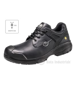 RIMECK B57 - Turbo XW Low boots unisex