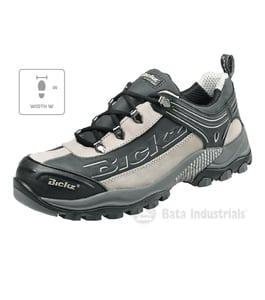 RIMECK B47 - Bickz 201 W Low boots unisex