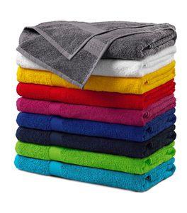 MALFINI 905 - Terry Bath Towel Bath Towel unisex