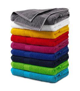 MALFINI 903 - Terry Towel Towel unisex