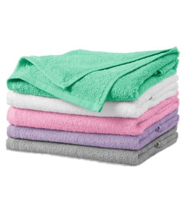 MALFINI 909 - Terry Bath Towel Bath Towel unisex