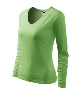 MALFINI 17X - Elegance T-shirt Ladies