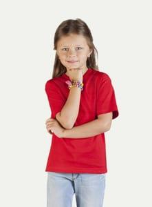 Promodoro 300 - Kids Premium-T