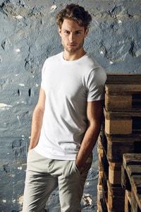 Promodoro 3000 - Herren Premium T-shirt