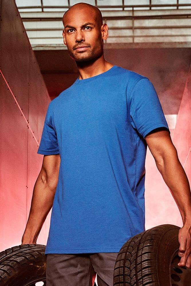 Promodoro 3077 - EXCD Men's T-Shirt