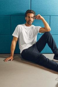 Promodoro 3560 - T-shirt Sport pour hommes