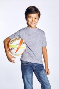 Promodoro 399 - Kinder Premium-T-shirt