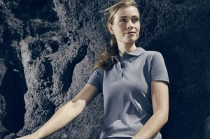Promodoro 4005 - Womens Superior Polo