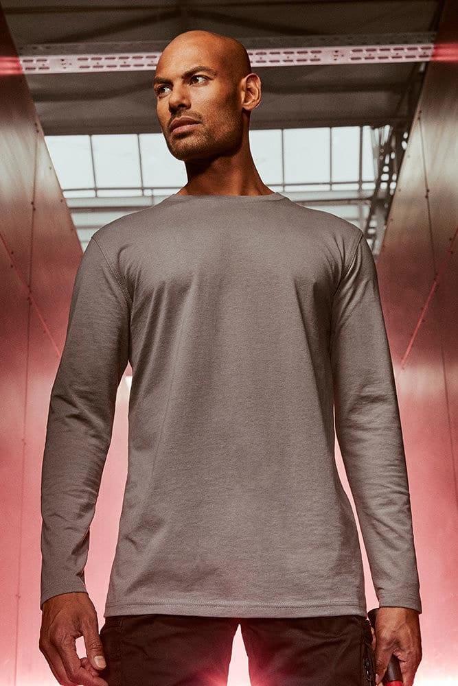 Promodoro 4097 - EXCD Men's T-Shirt LS
