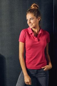 Promodoro 4150 - Womens Polo 92/8