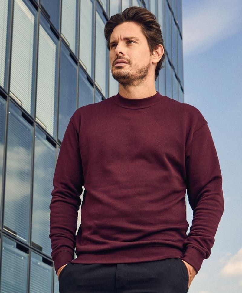 Promodoro 5077 - EXCD Unisex Sweater