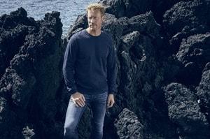 Promodoro 5099 - Mens Sweater
