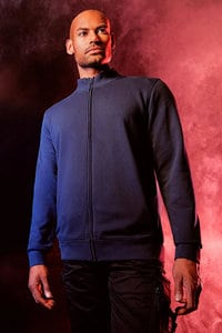 Promodoro 5270 - EXCD Mens Sweatjacket