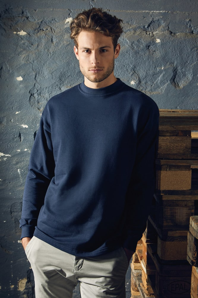 Promodoro 6099 - Men's Kasak Sweater