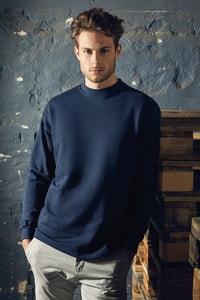 Promodoro 6099 - Mens Kasak Sweater