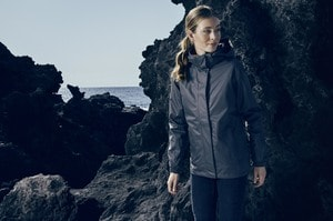 Promodoro 7549 - Womens Performance Jacket C⁺