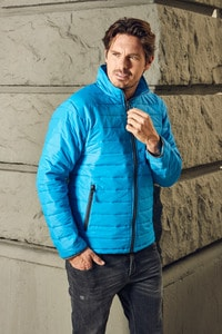 Promodoro 7621 - Mens Padded Jacket C⁺