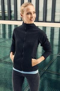 Promodoro 7911 - Womens Fleece Jacket C⁺