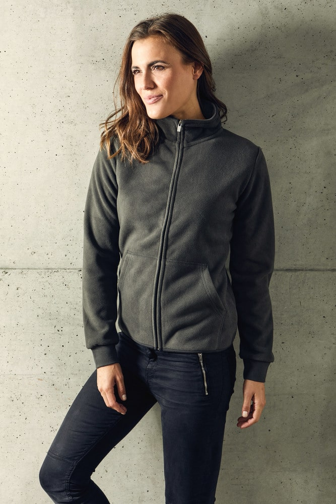 Promodoro 7985 - Women's Double Fleece Jacket