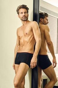 Promodoro 8001 - Mens Shorts