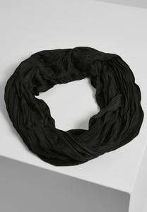 MSTRDS 10054 - Wrinkle Loop Scarf