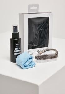 MSTRDS 10124 - Cap & Sneaker Cleaner Set