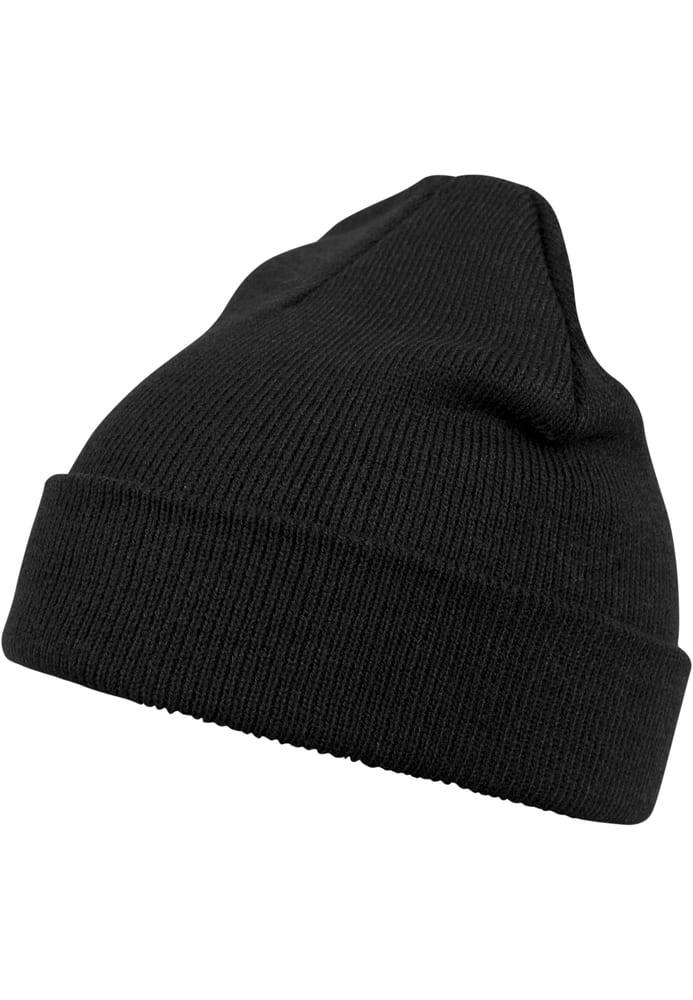 MSTRDS 10248 - Bonnet à rabats