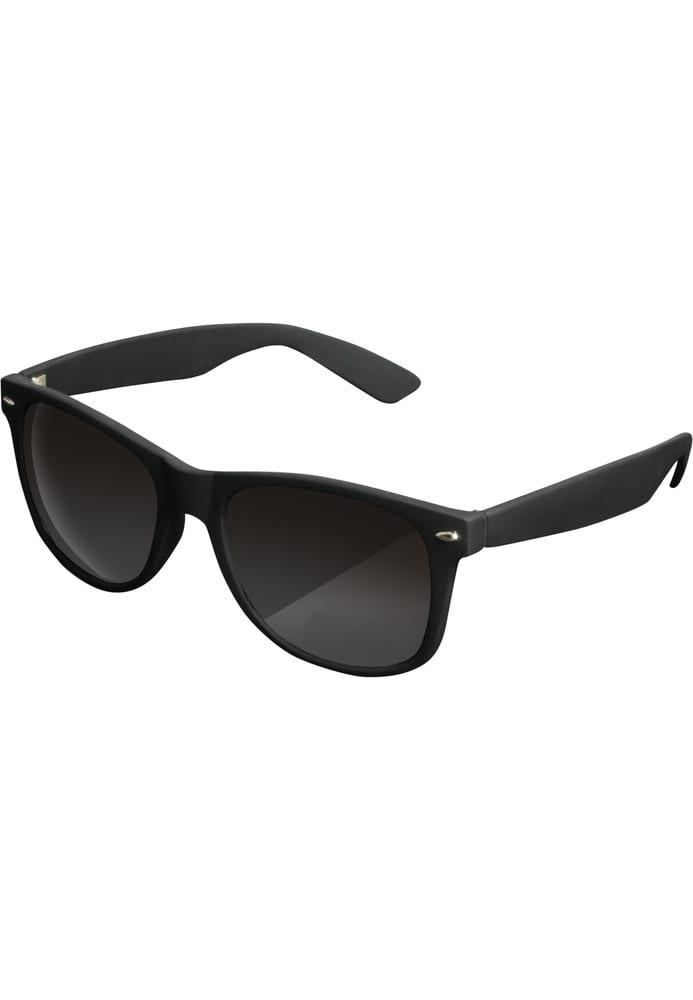 MSTRDS 10308 - Sunglasses Likoma