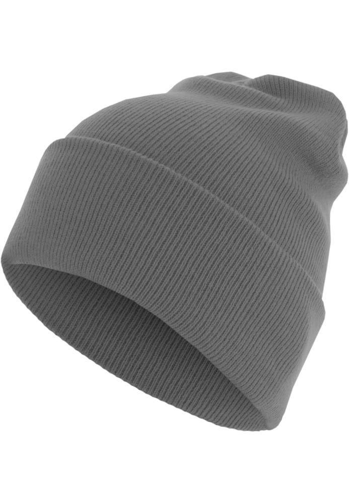 MSTRDS 10489 - Bonnet à rabats longs