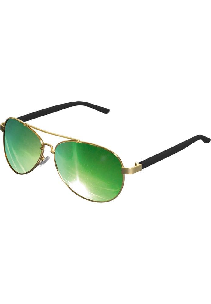 MSTRDS 10497 - Sunglasses Mumbo Mirror