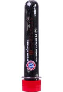TUBELACES 10504P - FC Bayern