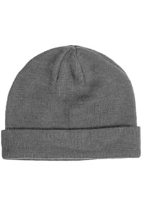 MSTRDS 10546 - Short Cuff Knit Beanie