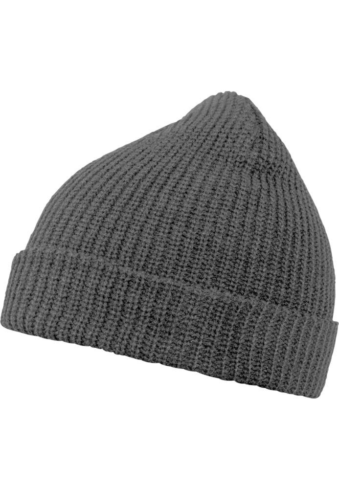 MSTRDS 10547 - Bonnet de pêcheur