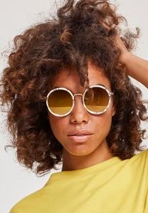 MSTRDS 11005 - Sunglasses January