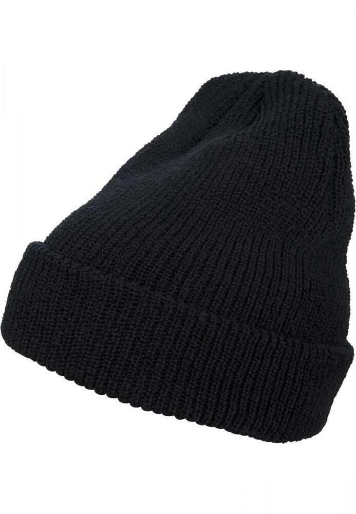 Flexfit 1545K - Long Knit Beanie
