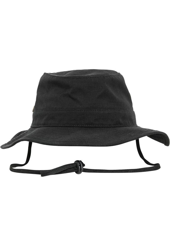 Flexfit 5004AH - Chapeau de pêcheur
