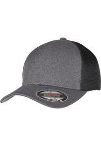 Flexfit 5511UP - FLEXFIT UNIPANEL™ CAP