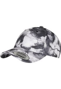 Flexfit 6245BD - Low Profile Batic Dye Cap