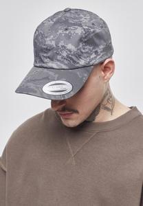 Flexfit 6245CC - Low Profile Digital Camo Cap