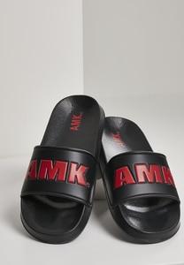 AMK AMK001 - AMK Slides