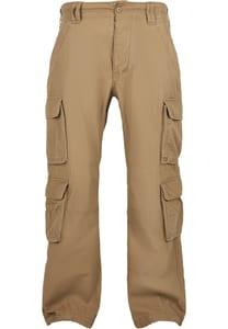 BYBrandit B1003 - Pure Vintage Trouser