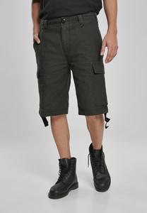 BYBrandit B2002 - Vintage Shorts