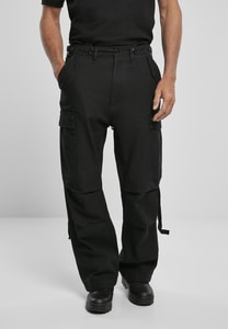 Brandit BD1001 - M-65 Vintage Cargo Pants