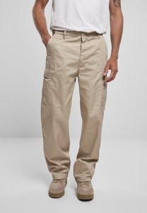 Brandit BD1006 - US Ranger Cargo Pants