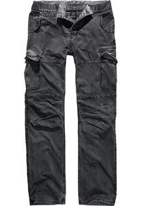Brandit BD1008 - Pantalon cargo Rocky Star