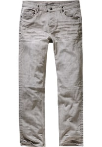 Brandit BD1014 - Jake Denim Jeans
