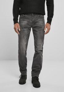 Brandit BD1017 - Rover Denim Jeans