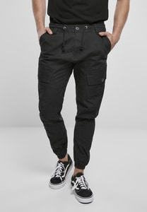 Brandit BD1018 - Ray Vintage Trousers