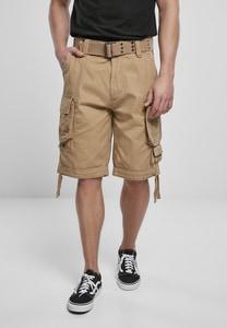 Brandit BD2001 - Savage Vintage Cargo Shorts