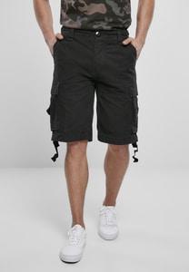 Brandit BD2002 - Vintage Cargo Shorts